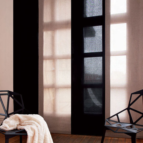 store italian store japonais tunisie. Black Bedroom Furniture Sets. Home Design Ideas